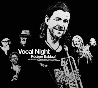 Vocal-Night-87c463b3.jpg
