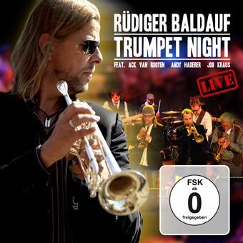 Cover_Trumpet_Night-4.jpg
